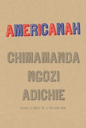 AmericanahCover