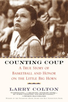 CountingCoupCover