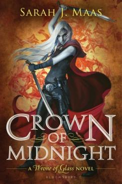 CrownOfMidnightCover