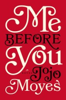 MeBeforeYouCover