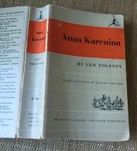 AnnaKareninaCover2