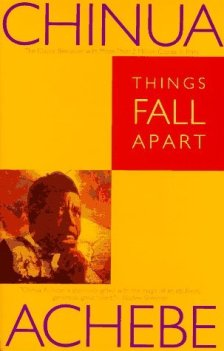 ThingsFallApartCover