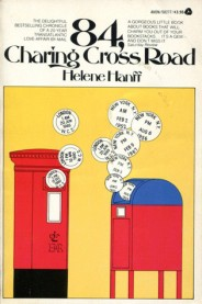 84CharingCrossRoadCover