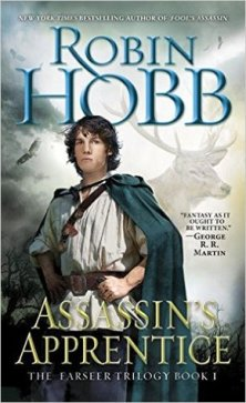 AssassinsApprenticeCover