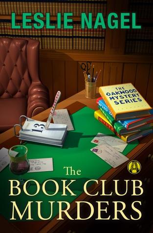 BookClubMurdersCover