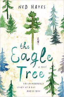 TheEagleTreeCover