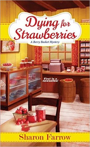 dyingforstrawberriescover