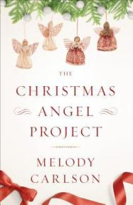 thechristmasangelproject