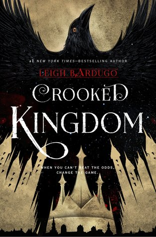 crookedkingdomcover