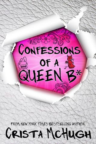 confessionsofaqueenbcover