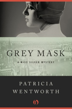 greymaskcover