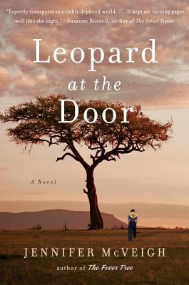 leopardatthedoorcover