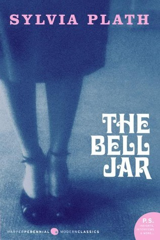 thebelljarcover