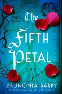 thefifthpetalcover