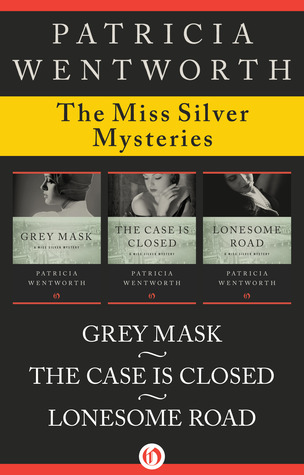 themisssilvermysteriescover