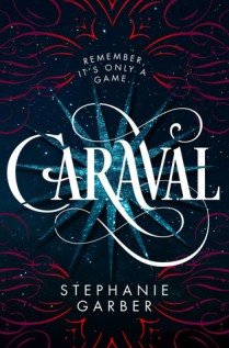 caravalcover