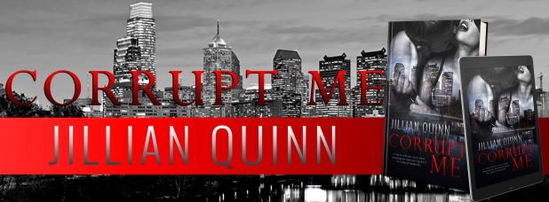 corrupt-me-300dpi-banner