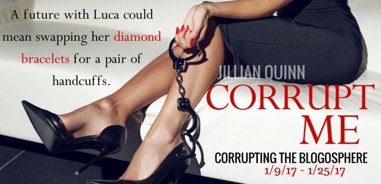 corrupting-the-blogosphere-graphic
