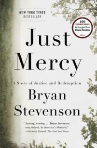 justmercycover