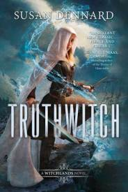 truthwitchcover