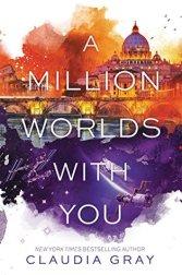 AMillionWorldsWithYouCover