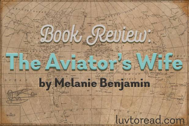 AviatorsWife