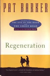 RegenerationCover