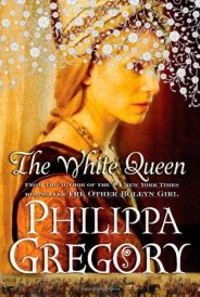 TheWhiteQueenCover