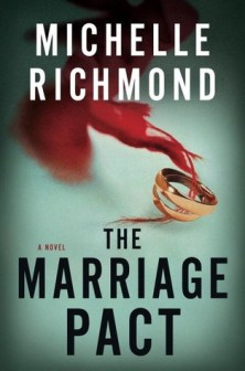 TheMarriagePactCover