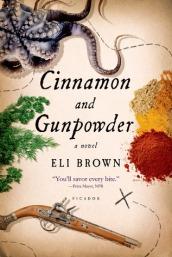 CinnamonAndGunpowderCover2