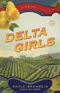DeltaGirlsCover