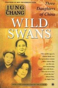WildSwansCover