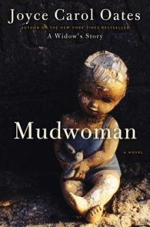 MudwomanCover