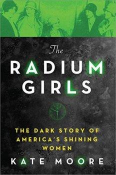 RadiumGirlsCover