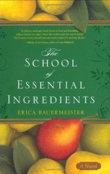 TheSchoolOfEssentialIngredientsCover
