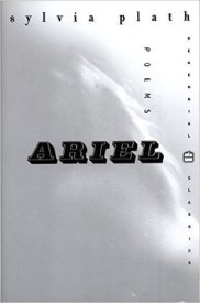 ArielCover