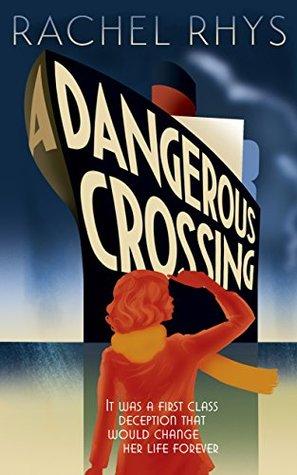 DangerousCrossingCover2