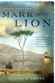 MarkOfTheLionCover