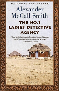 TheNo1LadiesDetectiveAgencyCover