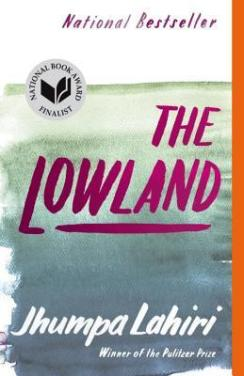 TheLowlandCover2