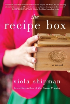 TheRecipeBoxCover