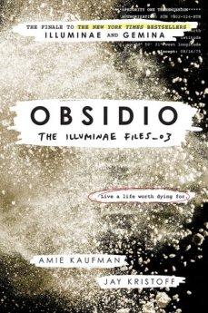 ObsidioCover