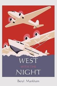 WestWithTheNightCover3