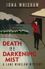 DeathInADarkeningMistCover