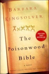 ThePoisonwoodBibleCover