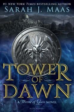 TowerOfDawnCover