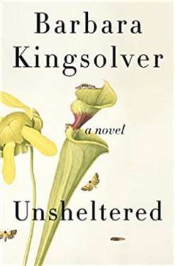 UnshelteredCover
