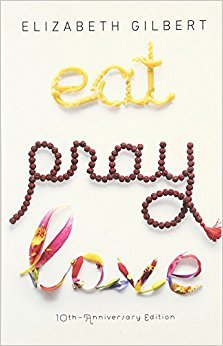 EatPrayLoveCover