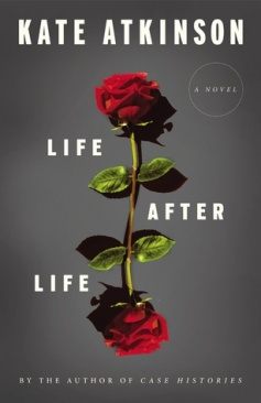 LifeAfterLifeCover
