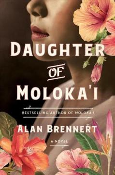 DaughterOfMolokaiCover